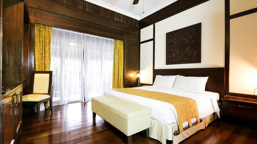 Stay_Kpg Air Room.jpg
