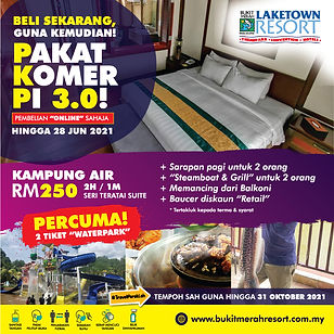 Kampung Air RM250.jpg