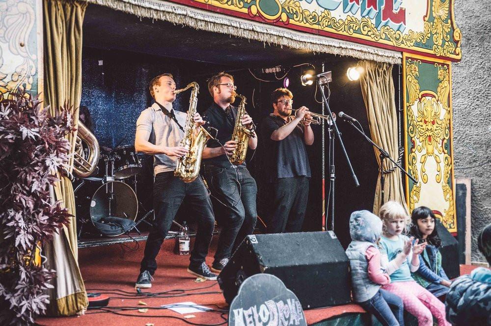 Lanacaster+Music+Fest-55.jpg
