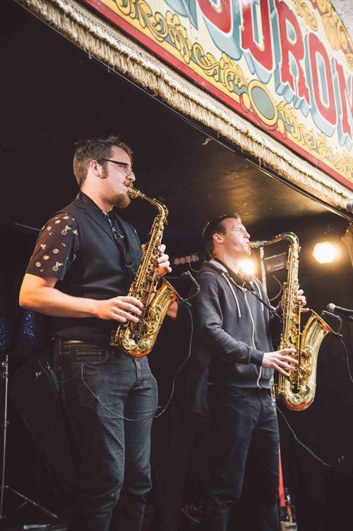 Lanacaster+Music+Fest-33.jpg