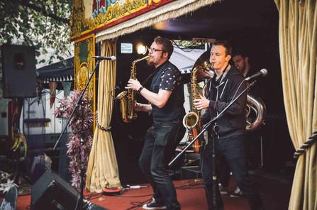 Lanacaster+Music+Fest-32.jpg