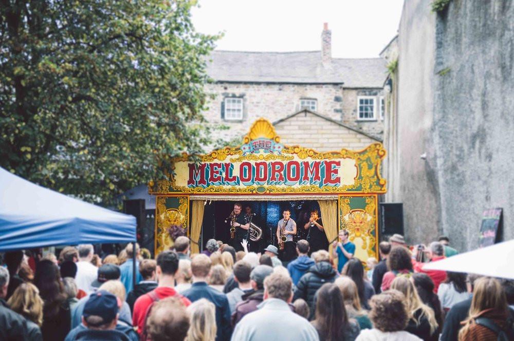 Lanacaster+Music+Fest-63.jpg