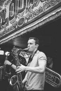 Lanacaster+Music+Fest-61.jpg