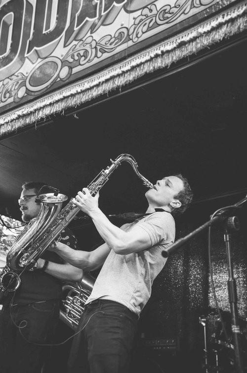 Lanacaster+Music+Fest-58.jpg