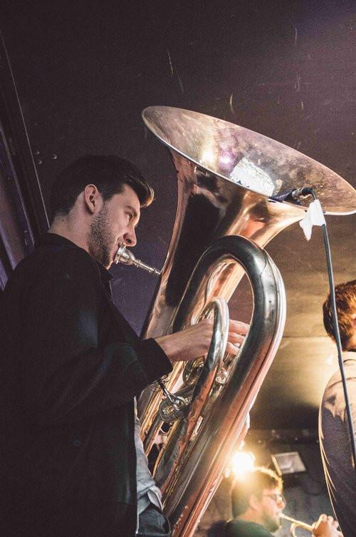 Lanacaster+Music+Fest-45.jpg