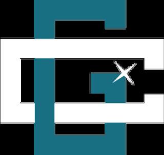Monogram - Black Background.png