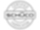 Logo_Certified Fabricator.png