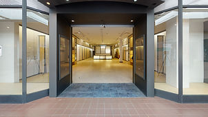 Great-Northern-Mall-Photo-7.jpg