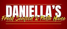seafood logo daniellas.png