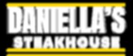 Daniella's Steakhouse Logo