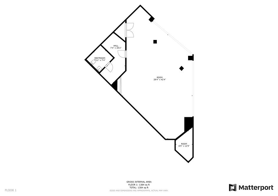 0_great-northern-mall-g111-clay-ny-13041