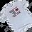 Thumbnail: Team Les Go T-Shirt