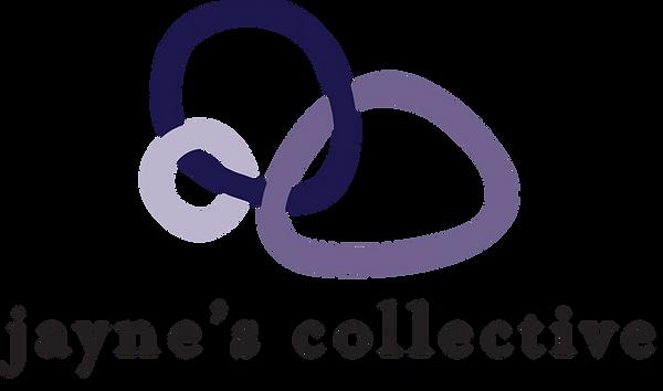 Jayne's Collective Final Logo.png