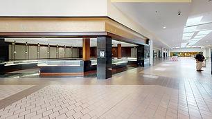 Great-Northern-Mall-G111-Lobby-2.jpg