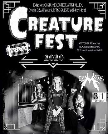 Creature Fest 2020.jpg