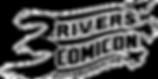 3-RiversConTRAN.png