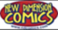 New Dimension Comics Logo.jpg