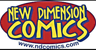 New Dimension Comics Logo.jpg