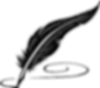 quill transparency.png