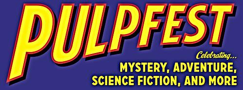 PulpFest-logo-2019.png