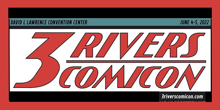 3 rivers1.jpg