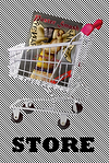 Shopping Cart Button.png