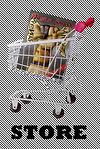 Shopping Cart Button.png