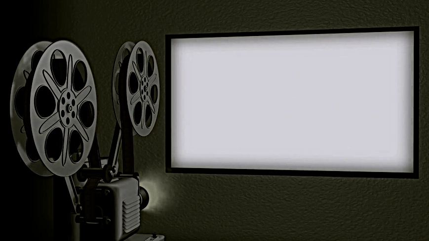 movie-projector-screen.png