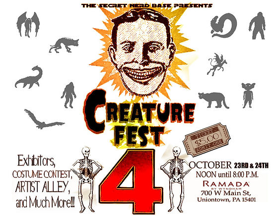 Creature Fest 4.jpg