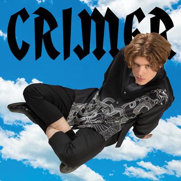 leave me baby crimer.jpg