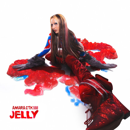 LESS BLURRY UPDATED TUESDAY JELLY.jpg