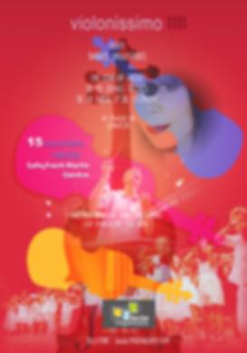 concert gala 15.11.19.jpg