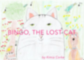 bingo cover.jpg