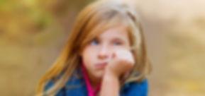 Enfant-ennui-680x233.jpg