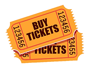 new-buy-tickets-button_11_orig.png