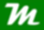 Metropolitan Builders Logo.png