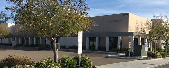 Newen Building.jpg