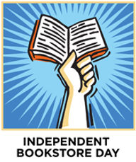 BookstoreDayIBDLogo2019175px.jpg
