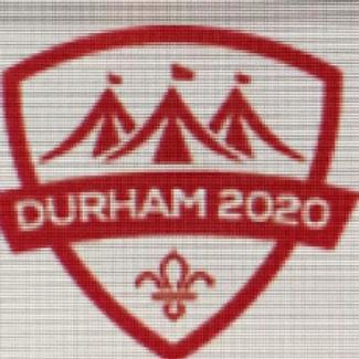 Durham Jamboree Deposit #2
