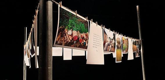 Cumbernauld Exhibition Installation 5.jpg