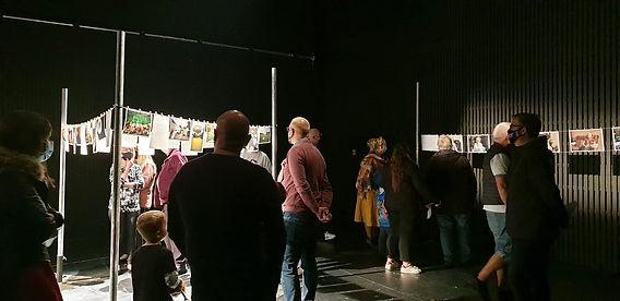 Cumbernauld Exhibition Installation View 2.jpg