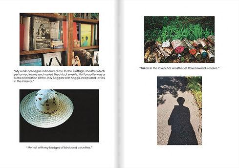 Zine inner page 4.jpf