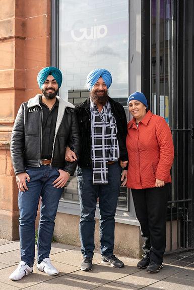 Singh Vig family(Nicola_Stead).jpg