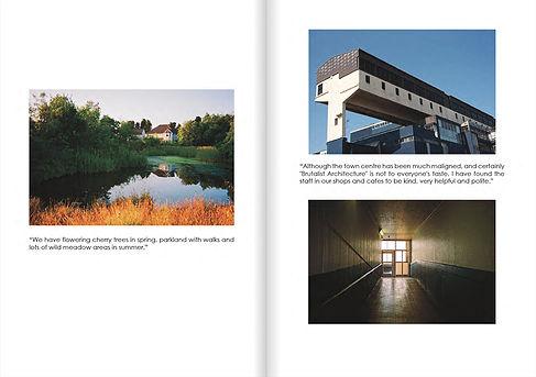 Zine inner page 5.jpf