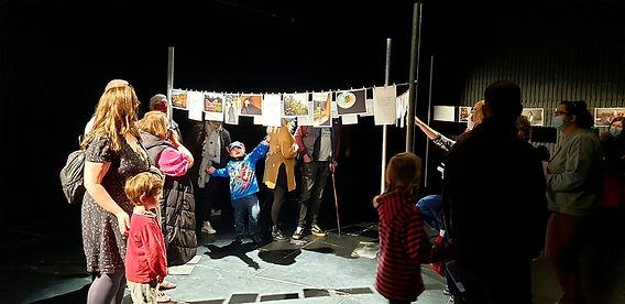 Cumbernauld Exhibition Installation 3.jpg