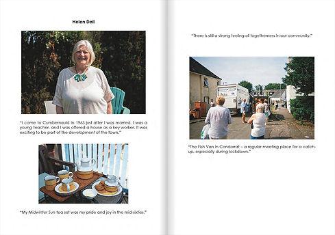 Zine inner page 1.jpf
