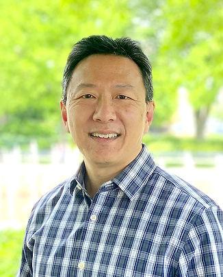 Alec_Cheung-main-bio-pic.jpg