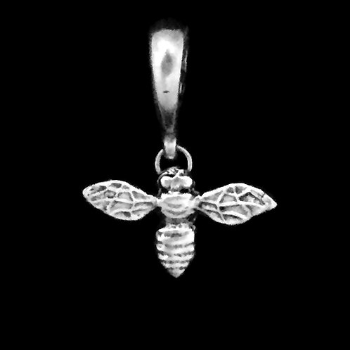 Honey Bee Pendant/Enhancer