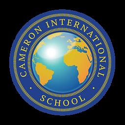 CIPS-logo_2020C-hR (1).png