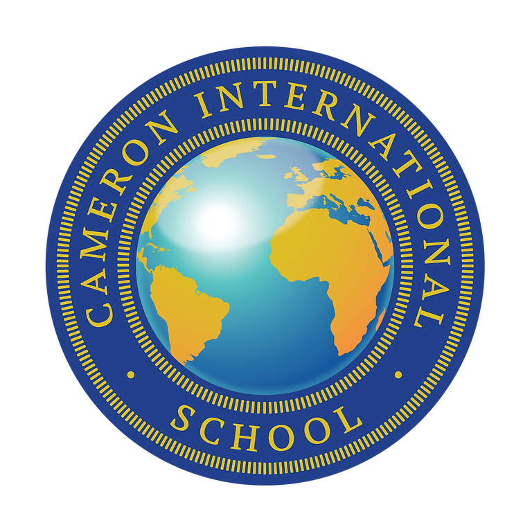 End of the Cameron School Year 2021, June 25th 2021